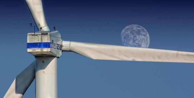 Sí, es posible montar una empresa energética y salir airoso