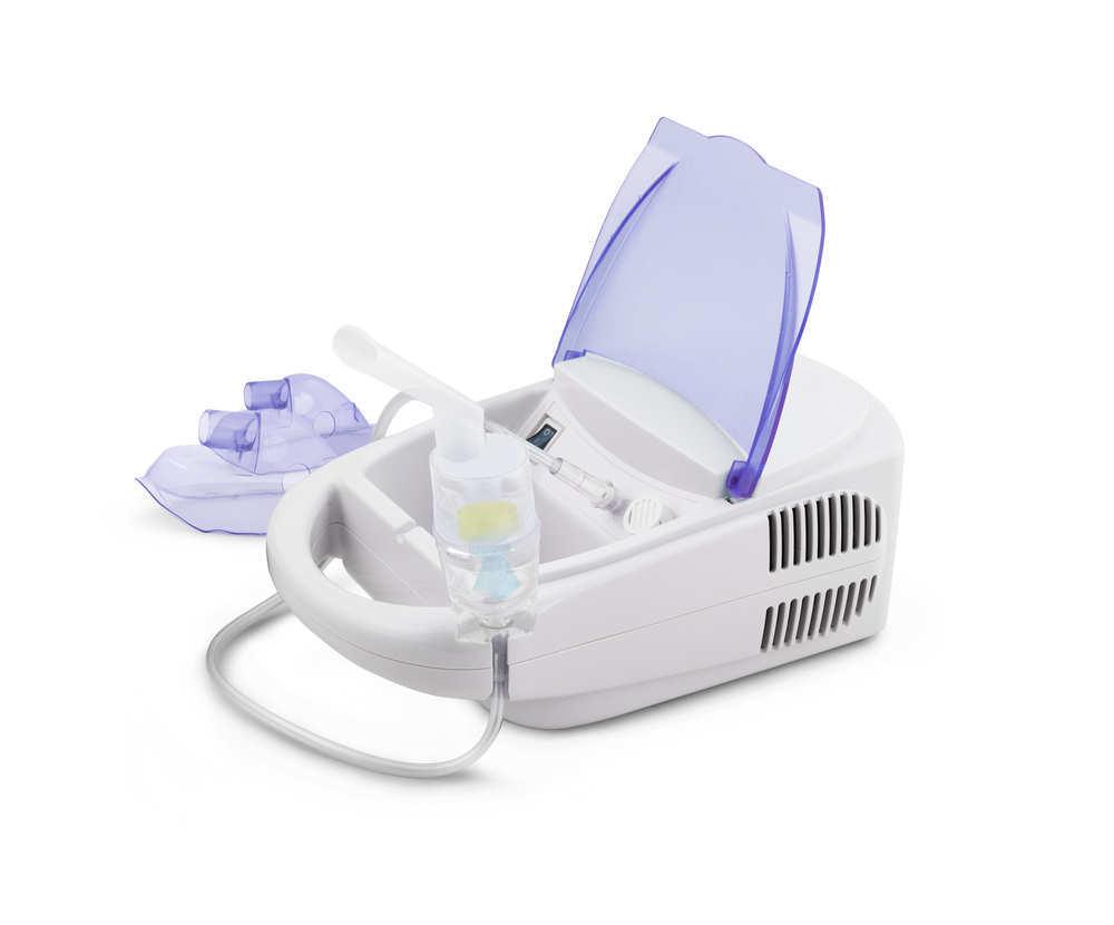 Ahorra energía con la limpieza por ultrasonidos