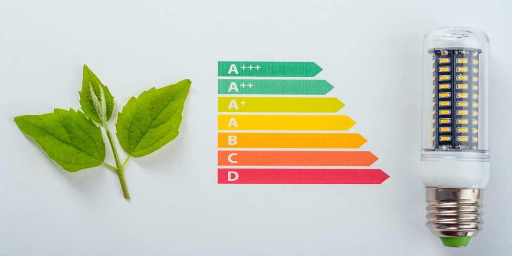 Consejos para ahorrar en la factura de la calefacción