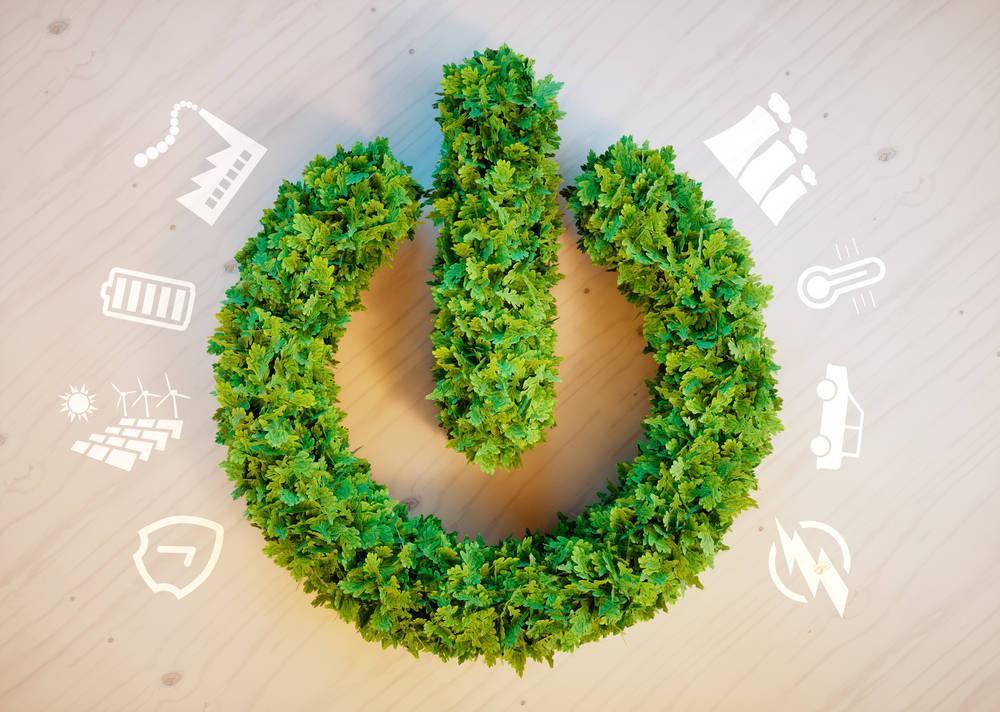 Energías renovables, innovación y ecología de la mano