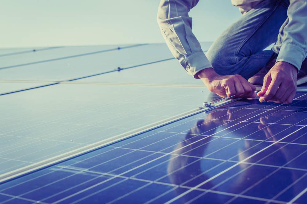 ¿Es Rentable la Instalación de Paneles Solares en el Tejado?