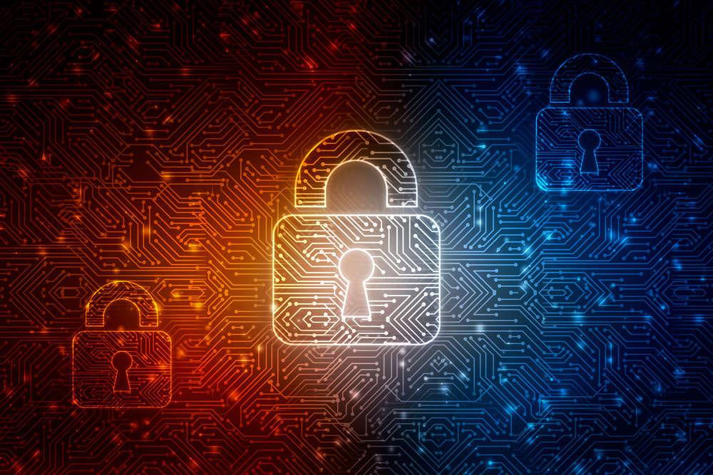La ciberseguridad, clave para las empresas energéticas