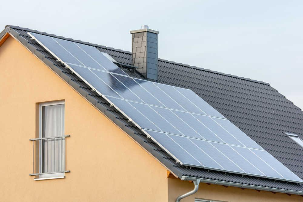 Las energías renovables en los centros educativos andaluces