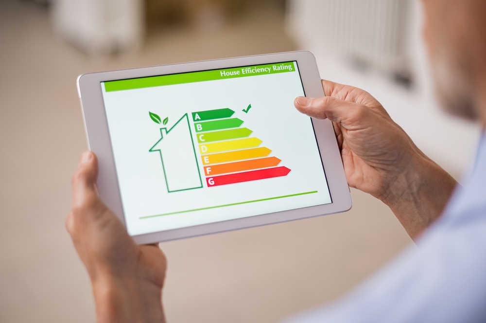 15 consejos para ahorrar energía en hogares